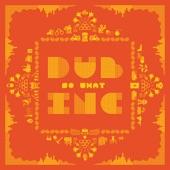 Dub Inc - Grand périple