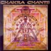 Chakra Chants - Jonathan Goldman
