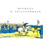 Mícheál Ó Súilleabháin