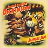 James Luther Dickinson - Love Bone
