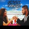 Reviens Moi - Single - Jessy Douaire