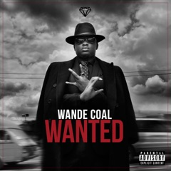 Wanted (Bonus Track Version)