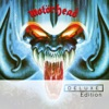 Rock 'n' Roll (Deluxe Edition), Motörhead