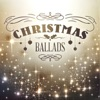 Christmas Time by Bryan Adams iTunes Track 6