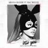 Into You feat MAC MILLER Alex Ghenea Remix Single