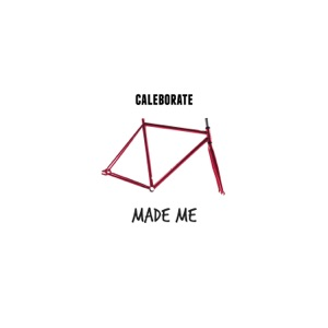 Made Me - Single Mp3 Download