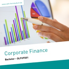 Corporate Finance (Bachelor)
