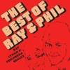The Best of Ray & Phil - Ray Lynam & Philomena Begley