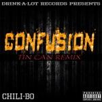 Confusion (Tin Can Remix) - Single