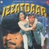Izzatdaar Original Motion Picture Soundtrack