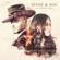Dueles - Jesse & Joy