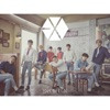 Love Me Right ~romantic universe~ - Single ジャケット写真