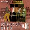 Reggae Hits, Vol. 16