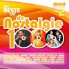 Het Beste Uit De Nostalgie Top 1000 Vol. 2 - Various Artists