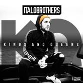 Kings & Queens (Video Edit) - Single