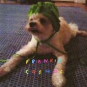 Frankie Cosmos - Buses Splash with Rain