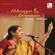 Abhanga Arunam - Aruna Sairam