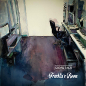 Franklin's Room - EP