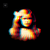 Dizzy Mizz Lizzy - I Would If I Could but I Can't artwork