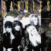 Bangles - Watching the Sky