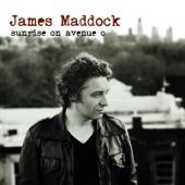 James Maddock - Chance