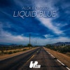 Liquid Blue Single