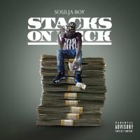 Stacks on Deck Mp3 Download