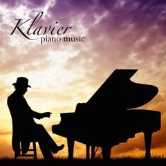 Klavier Piano Musik - New Age Instrumentale Hintergrundmusik zum Entspannen und Klaviermusik zum Ruhen