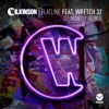 Flatline (feat. Wretch 32) [Diemantle Remix] - Single, Wilkinson