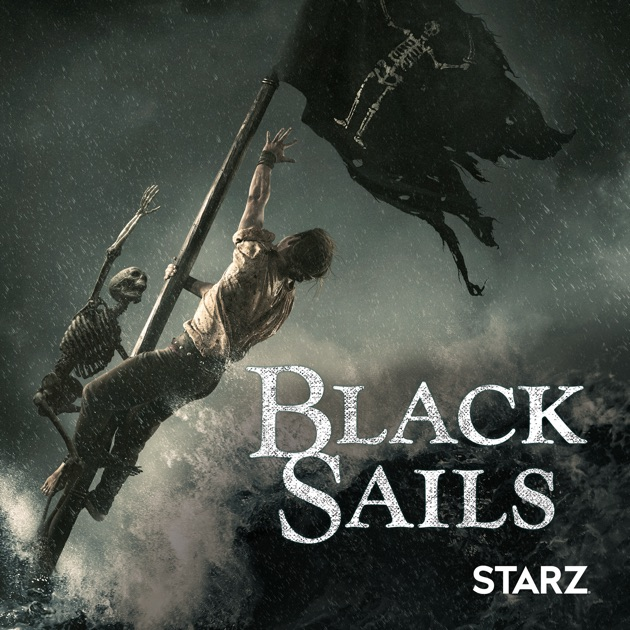 Image result for black sails