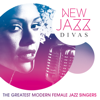 New Jazz Divas - Various Artists