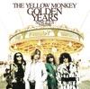 GOLDEN YEARS Singles 1996-2001(Remastered) ジャケット画像