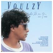 Laurent Voulzy - Grimaud