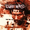 Encounters of the Fourth World (feat. Airto Moreira, Flora Purim & José Neto) ジャケット写真