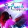 This Altar (Live) - Psalmist Raine