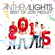 Anthem Lights - Best of 2015: Style / What Do You Mean / Uptown Funk / Love Me Like You Do / Watch Me / See You Again