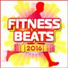 Fitness Beats 2016 - Various Artists