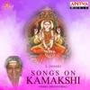 Songs on Kamakshi