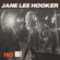 Champagne and Reefer - Jane Lee Hooker