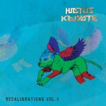 Hiatus Kaiyote - Laputa (Taylor McFerrin Remix) [feat. Anderson .Paak]