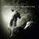 The Fall (Officers Remix) - Gary Numan