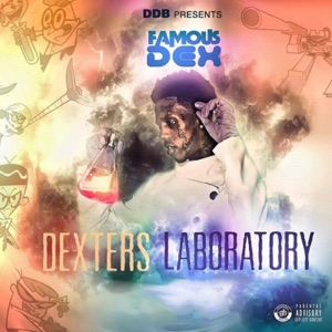 Dexter's Laboratory Mp3 Download