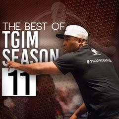 The Best of TGIM: Season 11