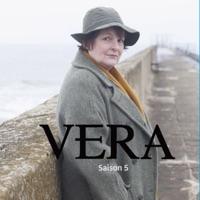 Télécharger Vera, Saison 5 Episode 2