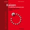 Edoardo Cognonato - Kaizen e coaching motivazionale: L'arte del miglioramento continuo artwork