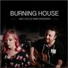 Icon Burning House - Single