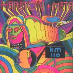 Hareton & Meta - EP
