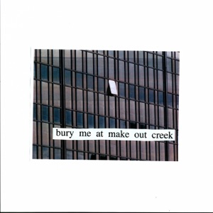 Bury Me At Makeout Creek Mp3 Download