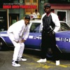 South Bronx Teachings: A Collection of Boogie Down Productions, Boogie Down Productions