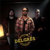 Delgres - Lanme La (Live)